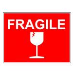 envoi-colis-fragile
