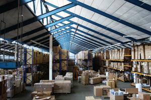stockage-logistique