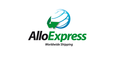 Shipping of medical equipment & supplies | Allo Express